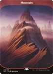 Mountain - Unstable - Common