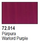 Game Color 17ml - Warlord Purple
