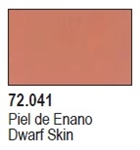 Game Color 17ml - Dwarf Skin