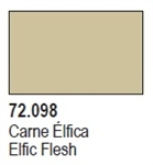 Game Color 17ml - Elfic Flesh