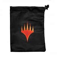 Magic The Gathering Treasure Nest Dice & Accessory Bag
