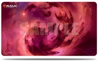 Ultra Pro Playmat - Celestial Mountain