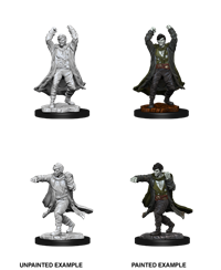 D&D Nolzur's Marvelous Miniatures: Revenant