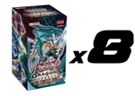 YGO Dragons of Legend: The Complete Series Brick