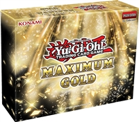 Maximum Gold