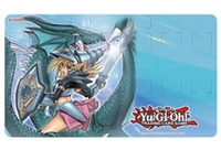 Dark Magician Girl Playmat