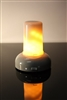The Light Garden - FlameIllusion (Formerly FlameWave) Advanced Digital Flame Simulation Fire Module - Rechargeable - Indoor - Remote Ready