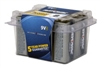 Rayovac - 9V - Ready Power Alkaline Battery - 8-Pack
