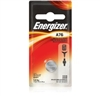 Energizer -  A76 - 1.5V - Miniature Alkaline Button Battery - 1-Pack