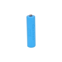 AAA Passive Dummy Cell Battery - Works With AAA Battery Eliminator Kits