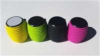 """Bucket"" Bluetooth Wireless 3W Speaker"