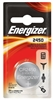 Energizer -  CR2450 - 3V - Lithium Button Battery - 1-Pack
