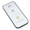 Luminara - Hand-Held Remote Control for Remote Control Enabled Flameless LED Candles