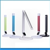 European Design LED Desk Lamp With 5-Step Dimmer