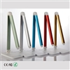 Modernistic LED Desk Lamp With 7-Step Dimmer