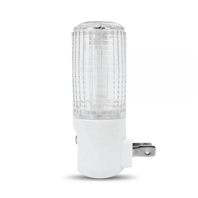 LED Night Light - Rectangular - Automatic Sensor