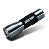 Rayovac Sportsman LED Flashlight - 80 Lumens - Aluminum - 3 x AAA Batteries