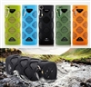 Ruggedized MS-319 Bluetooth Wireless 2 x 3W (6W) Stereo Speaker
