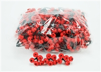 3cm Berry Cluster.  0400699