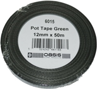 Pot Tape 12mm. 1305259