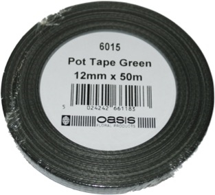 Pot Tape 12mm