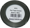 Pot Tape 6mm