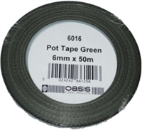 Pot Tape 6mm. 1305359