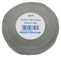 Anchor Tape 12mm. 1306059