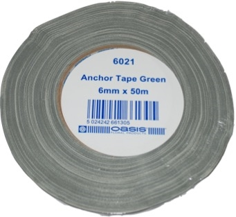Anchor Tape 6mm.  1306159