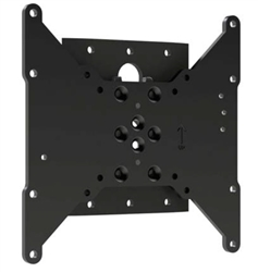 Detachable RV TV Wall Mount