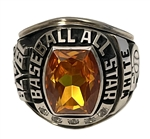 1979 MLB All-Star Game Championship Ring!