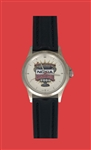 2000 Nokia Sugar Bowl NCAA Football National Championship Watch!