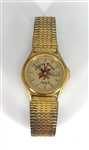 1986 Fiesta Bowl Championship Men's Watch!