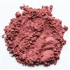 Mineral Blush Candy Apple Red