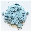 Mineral Makeup Matte Eye Shadow Blue Moon