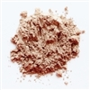Mineral Makeup Foundation Fawn