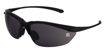 BTB 100 Active Sunglasses