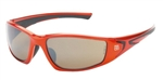 BTB 1000 Active Sunglasses