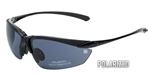 BTB 100 Polarized Sunglasses