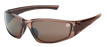 BTB 1010 Active Sunglasses