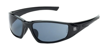 BTB 1020 Active Sunglasses