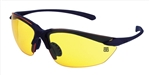 BTB 110 Active Sunglasses