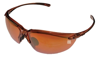 BTB 130 Active Sunglasses