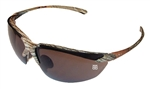BTB 150 Active Sunglasses