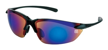 BTB 160 Active Sunglasses