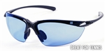 BTB 170 Active Sunglasses