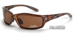 BTB 200 Polarized Sunglasses