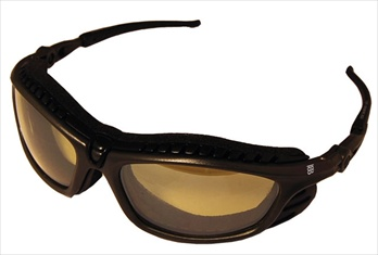 BTB 2010 Active Sunglasses