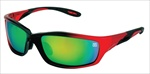 BTB 210 Active Sunglasses