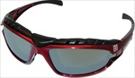 BTB 2100 Active Sunglasses